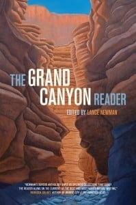 The Grand Canyon Reader 199x300 1