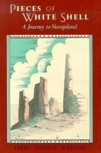 PIECES OF WHITE SHELL, A JOURNEY TO NAVAJOLAND