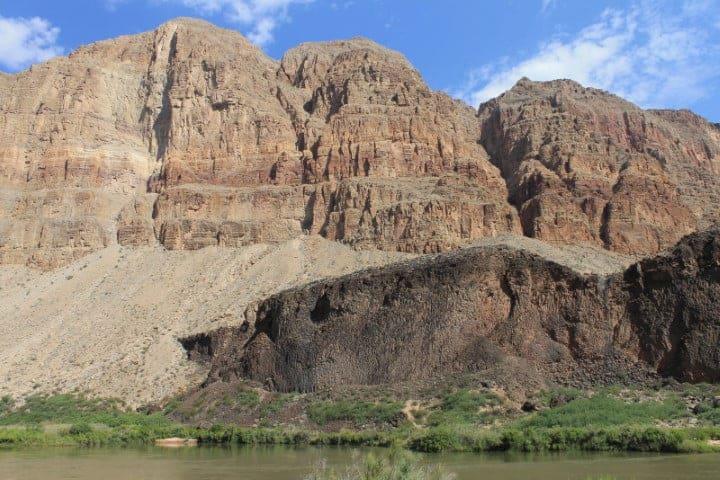 20150627 Grand Canyon 27