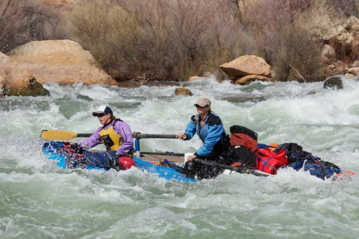 RAFTING PHOTO CONTEST NOW OPEN