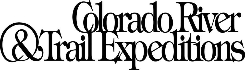 cropped-CRATE_Logo_Type_lg