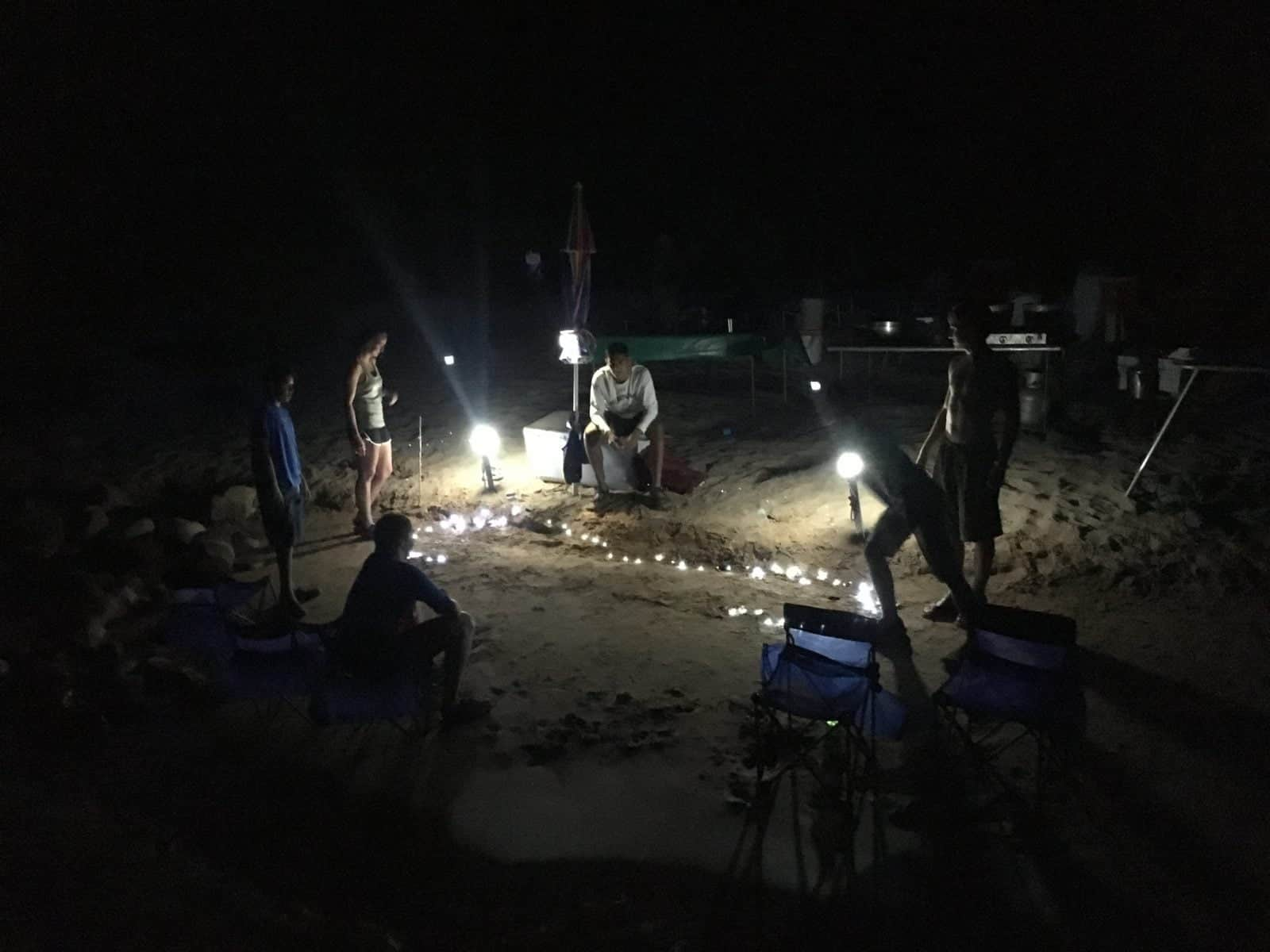Read more about the article 2016 Rafting and Other Things: A Behind the Scenes Look at Colorado River & Trail Expeditions Part 2 of 4(April to June)