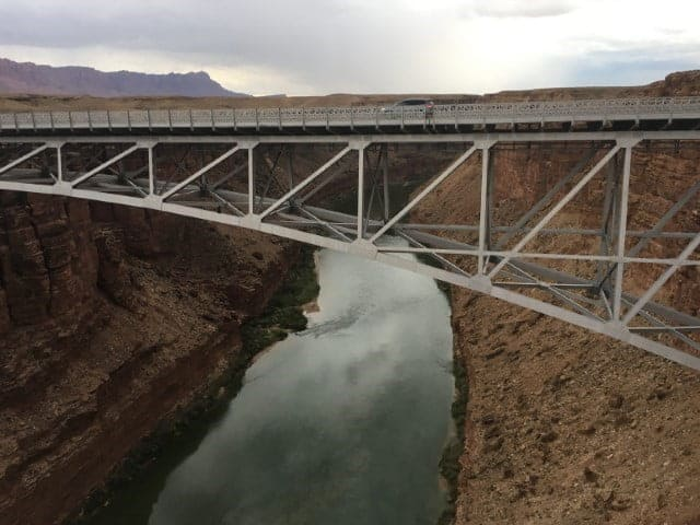 Read more about the article 2016 Rafting and Other Things: A Behind the Scenes Look at Colorado River & Trail Expeditions Part 4 of 4(October to December)