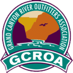 Grand Canyon River Outfitters Association