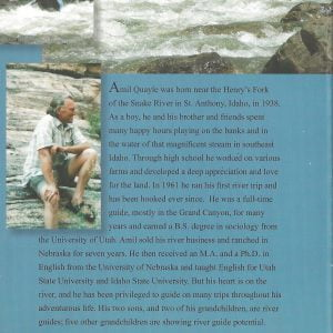 Grand Canyon and Other Selected Poems