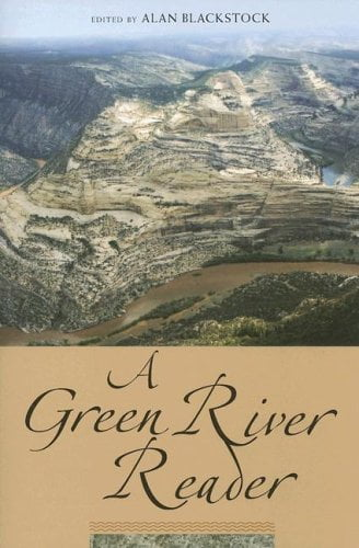 A Green River Reader
