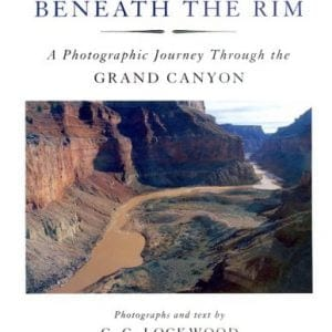 Beneath the Rim – A Photographic Journey through the Grand Canyon
