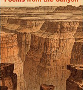 Going Down Grand – Poems from the Canyon