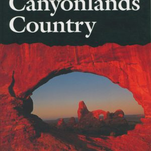 Canyonlands Country