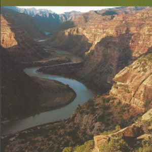 River Runners Guide to the Green River with Emphasis on Geologic Features: Desolation & Gray Canyons
