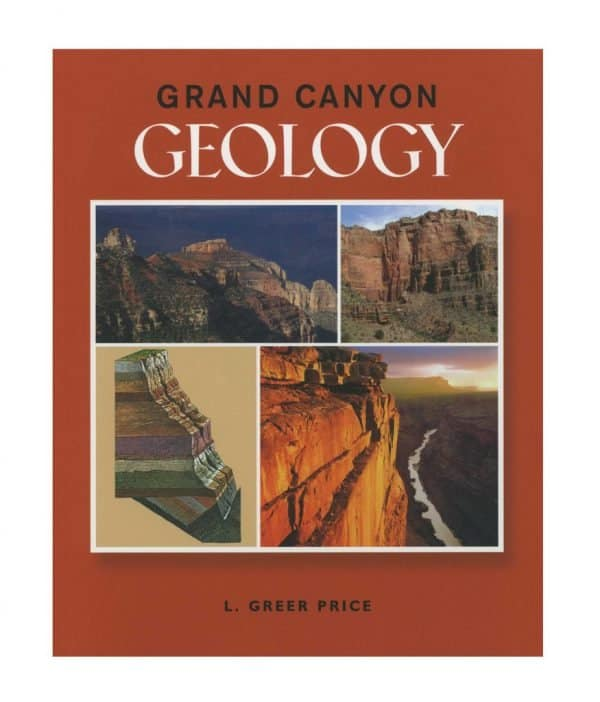 photo onlinestore book geology 10120 1024x1024