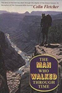 220px The man who walked through time