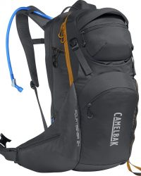 camelback pack