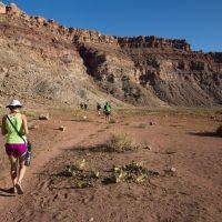 Cataract Canyon, Utah 7-2012-414