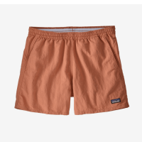 Patagonia Baggy Shorts