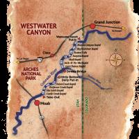 WestWaterCanyonMap