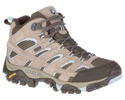 merrell-moab-hiking-boots
